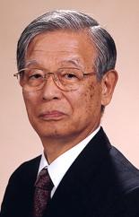 Takayanagi