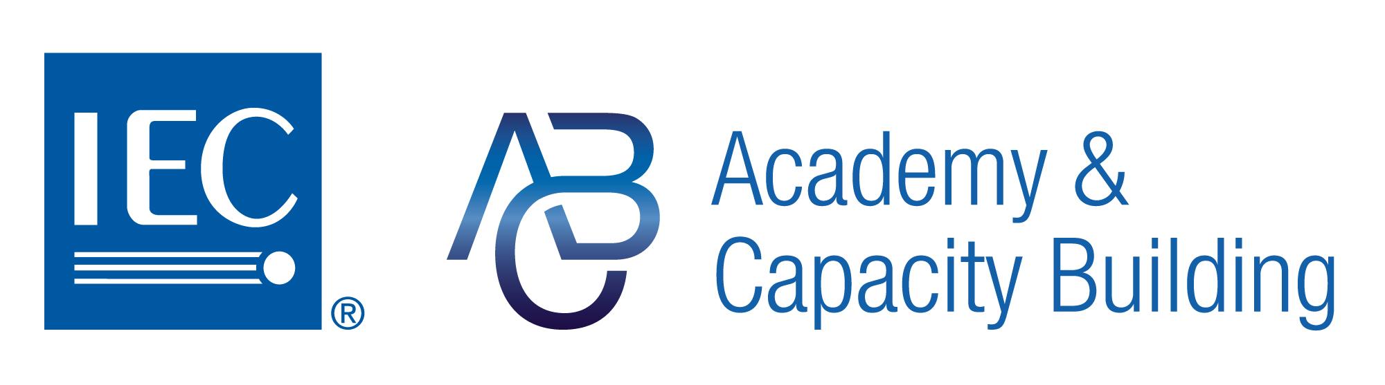 ACB visual identity