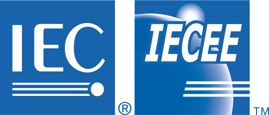 IECEE Logo