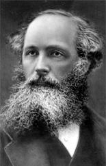 J.C.Maxwell