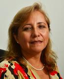 Rosario Uria